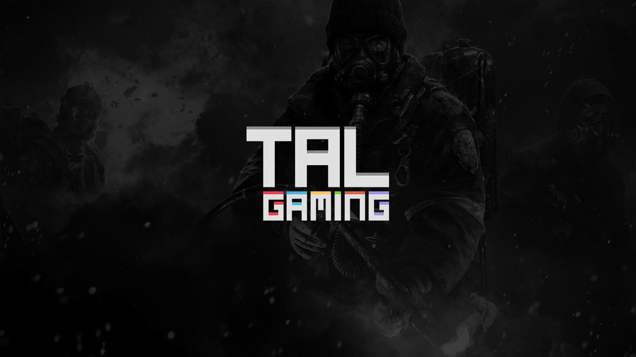 TAL Gaming