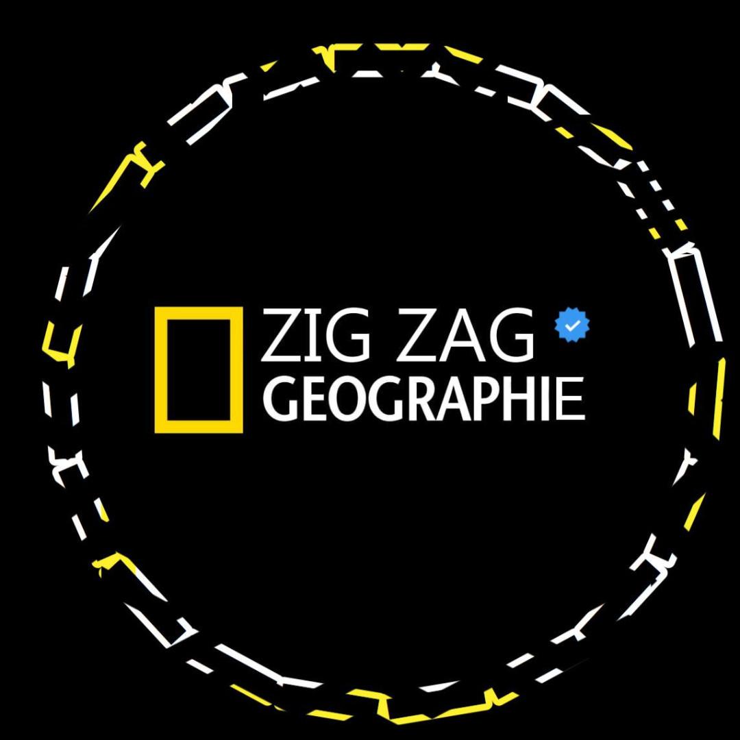 zigzag_geographie