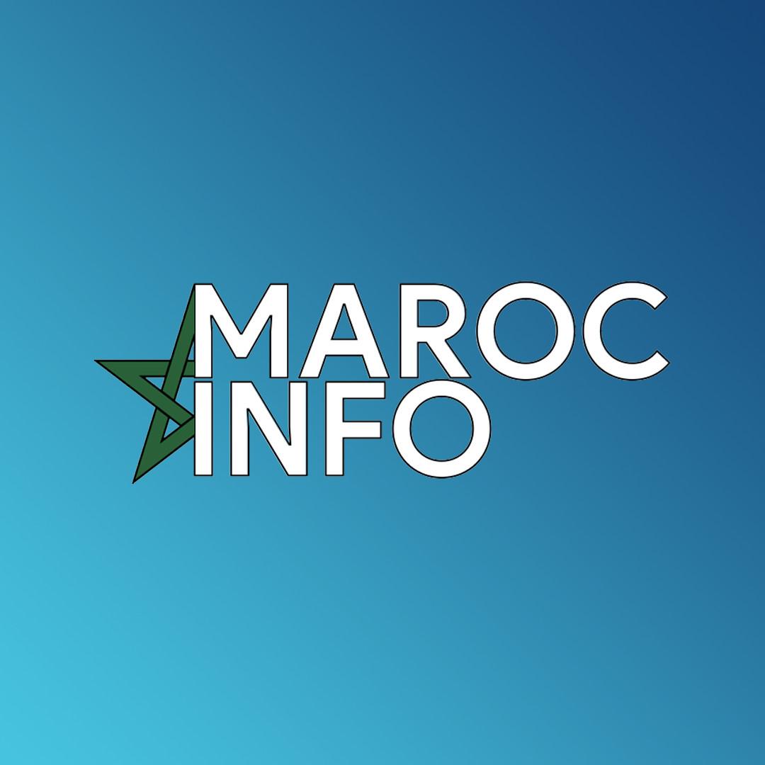 Maroc Info | La Voix des Jeunes