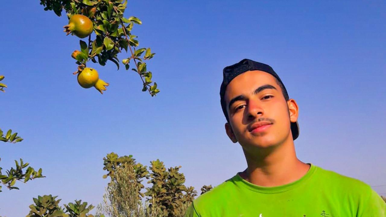 Saâd El Hattab l سعد الحطاب