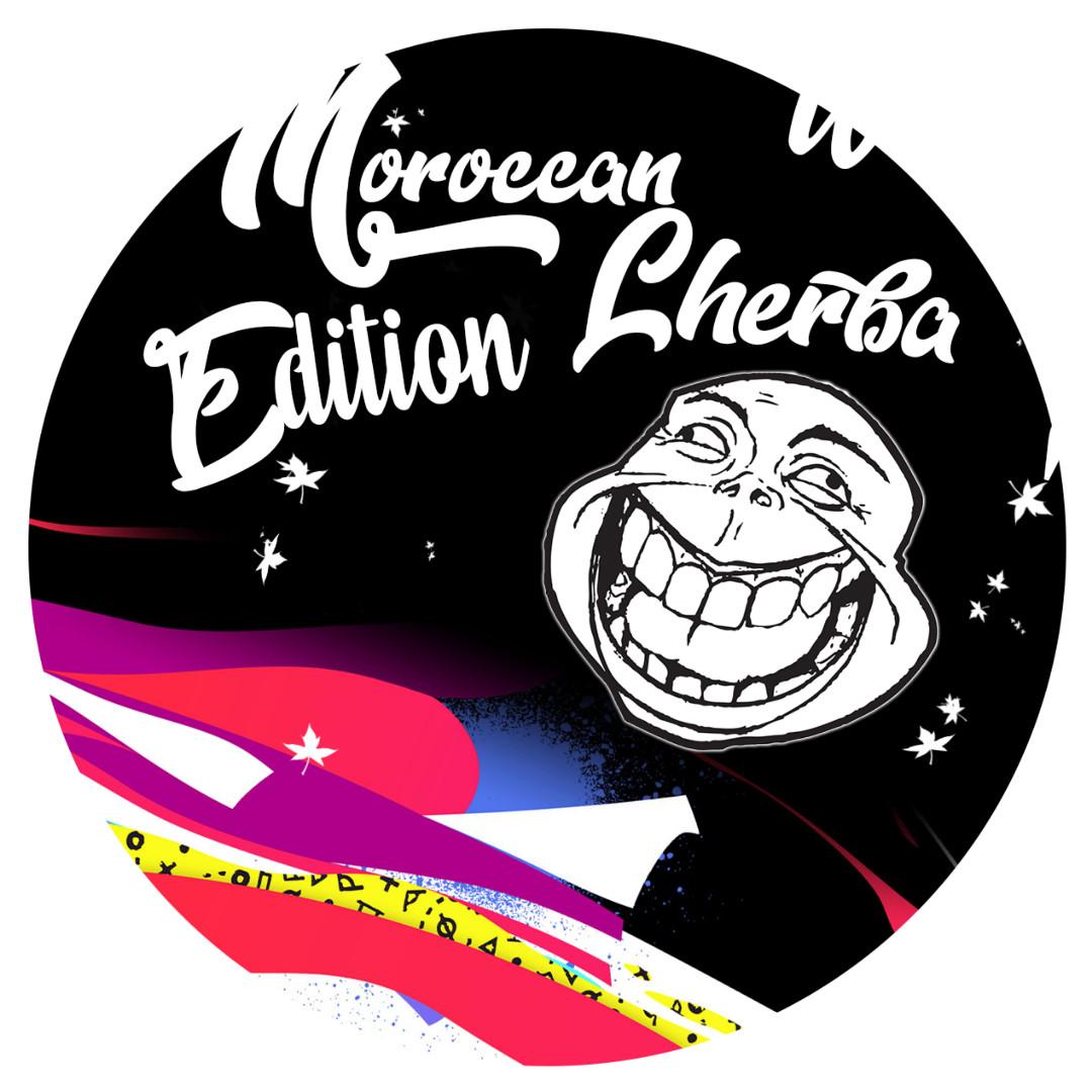moroccan_lharba_edition