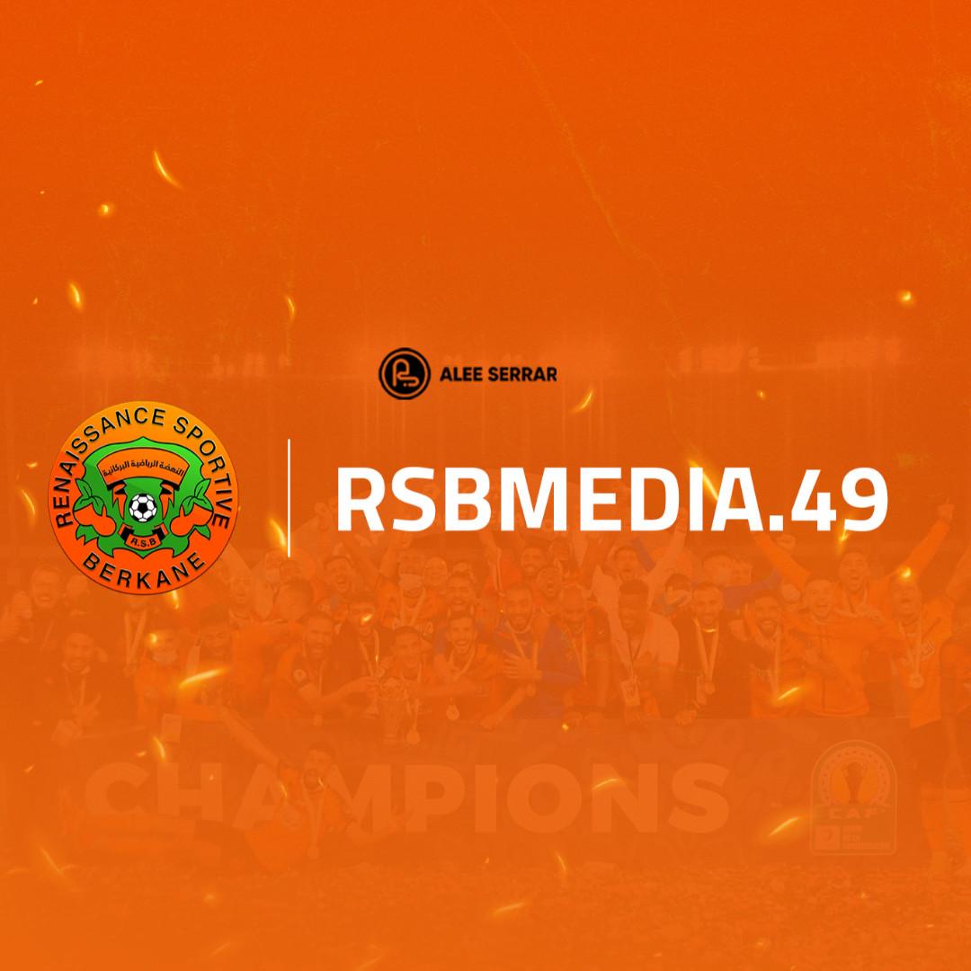 rsbmedia.49