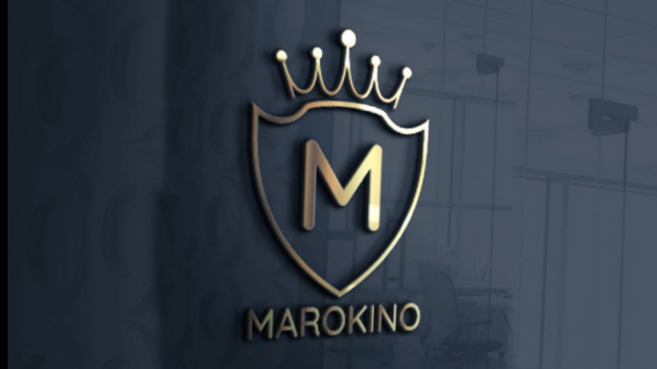Marokino - ماروكينو