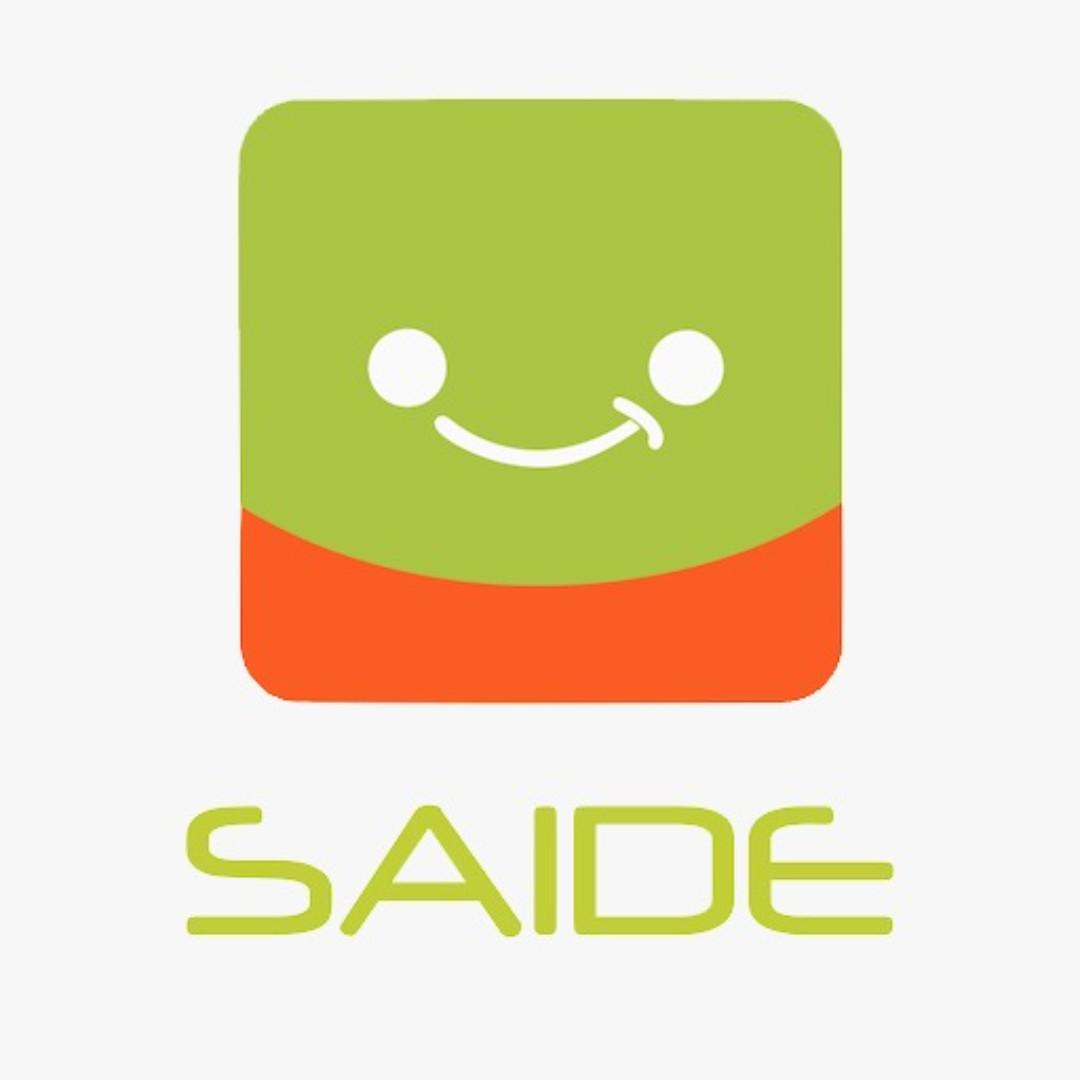 SAIDE CAR