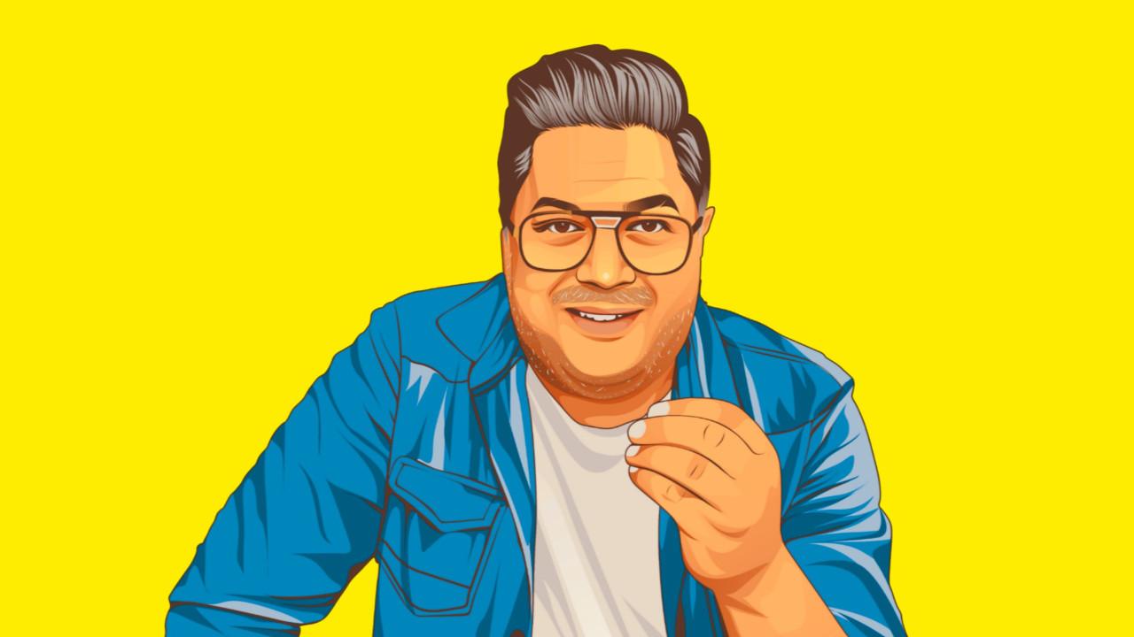 Badir Aziz