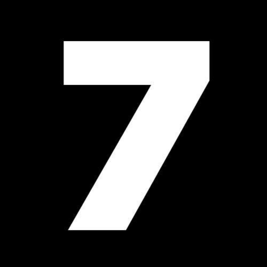 7TH ART