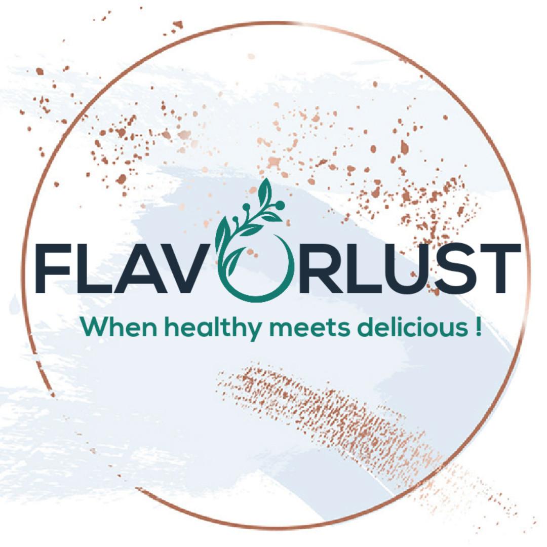 @flavor_lust