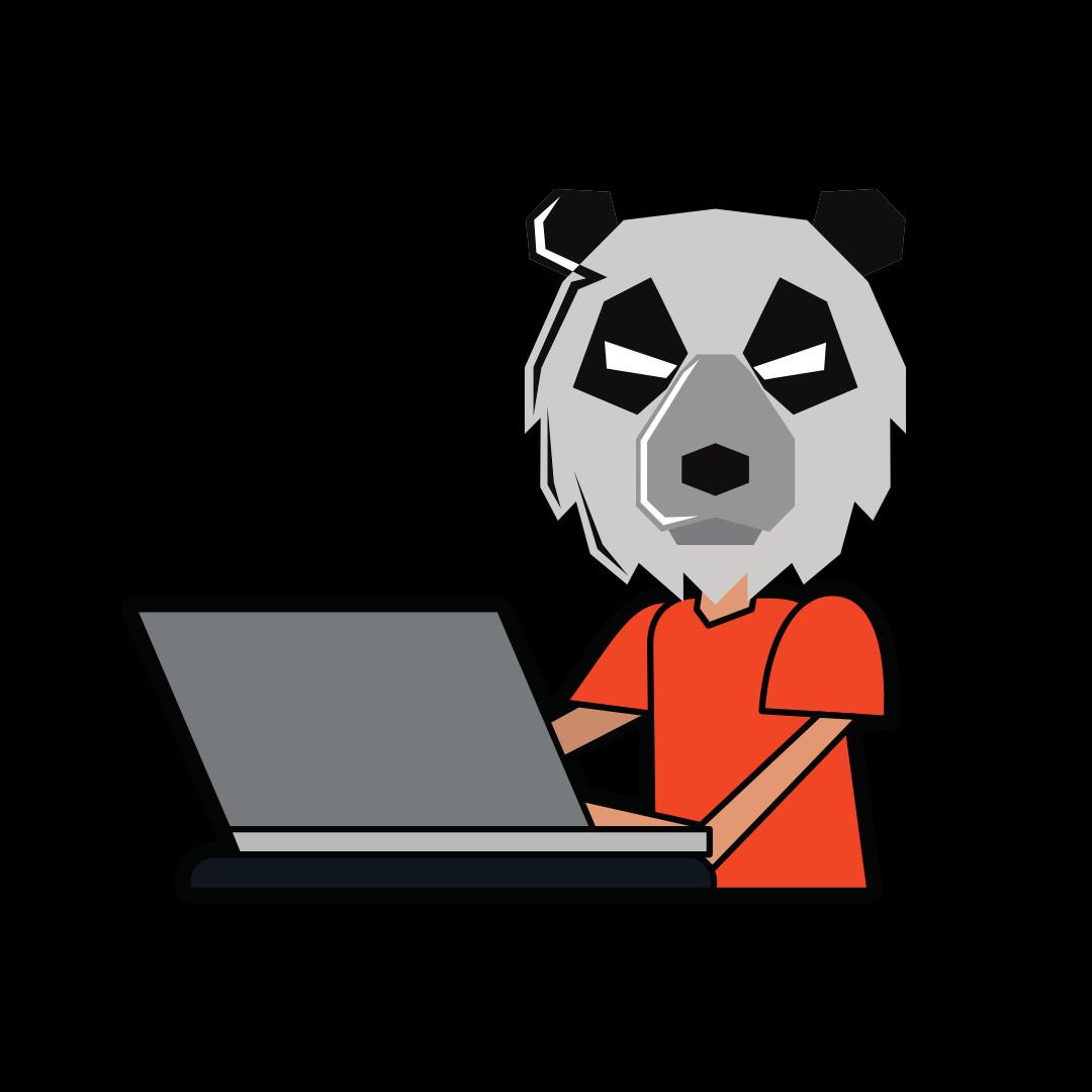 Pandalifestyle3