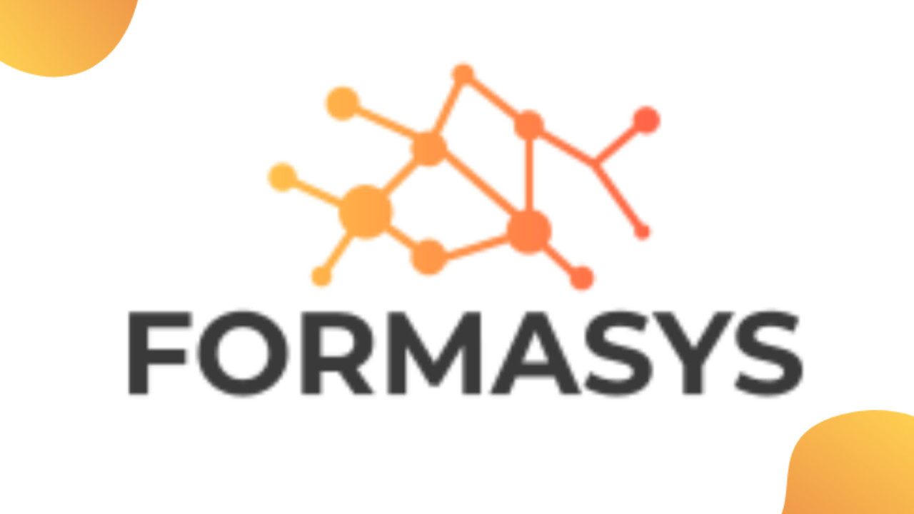 FORMASYS