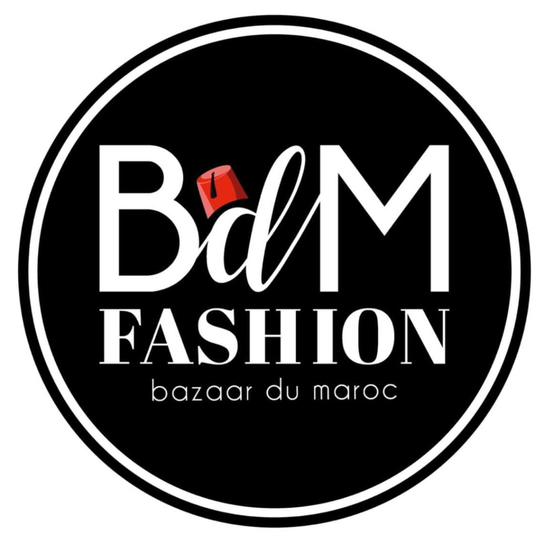 BDM Fashion (bazaar du maroc Fashion)