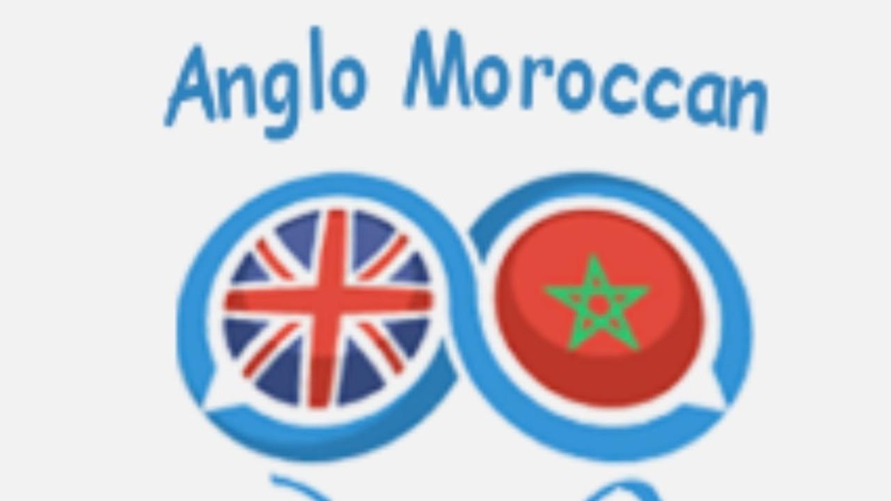 Anglomoroccan2020