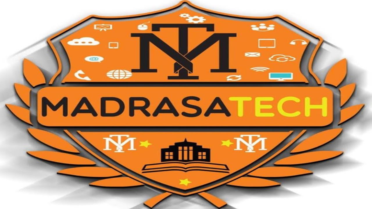 MadrasaTech | قناة مدرستك