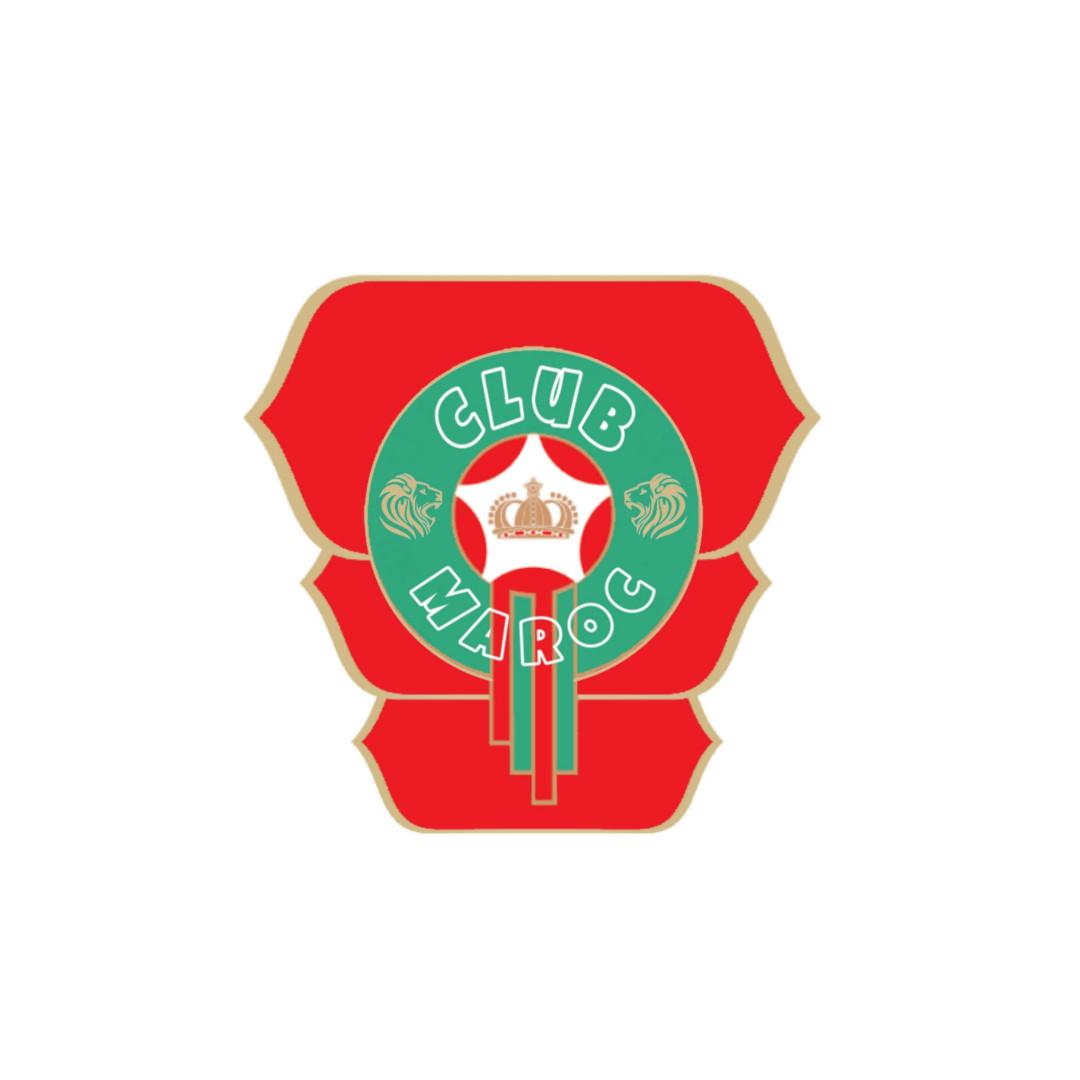 Club Maroc
