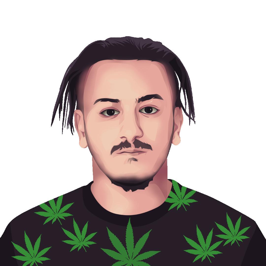 weedman_psychedelic