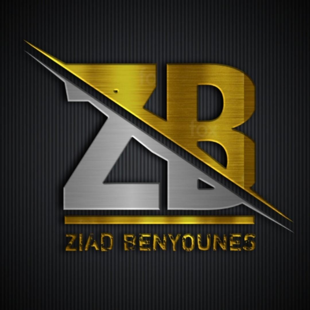 @ziad_benyounes