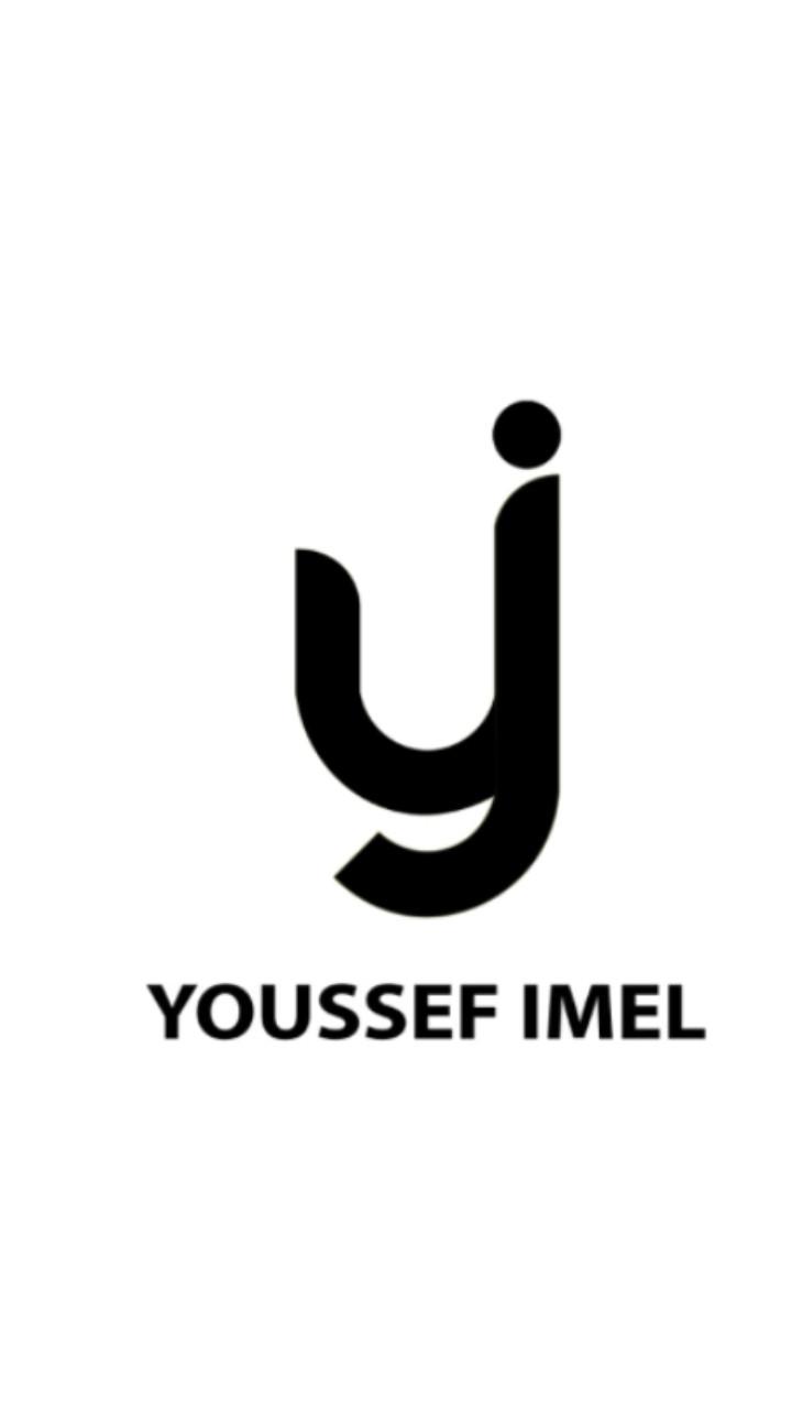 Youssef Imel