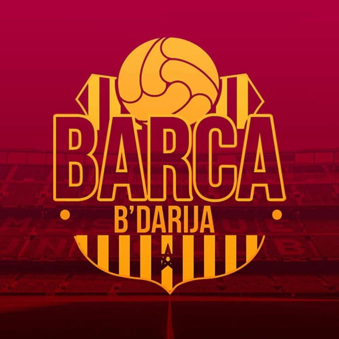 barca_bdarija