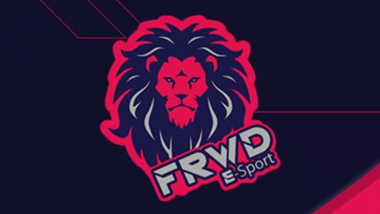 FRWD E-SPORTS