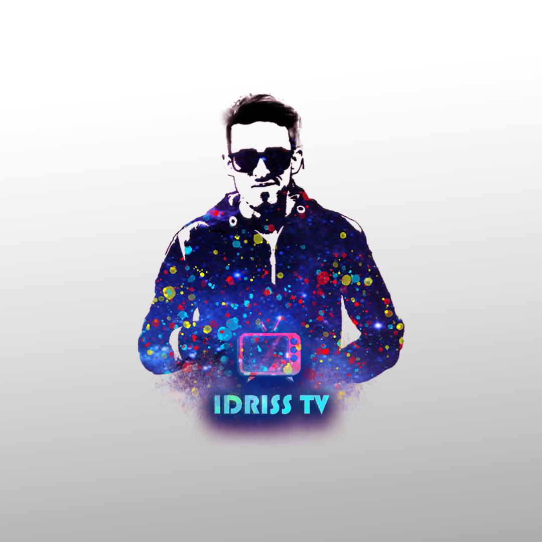 idriss tv