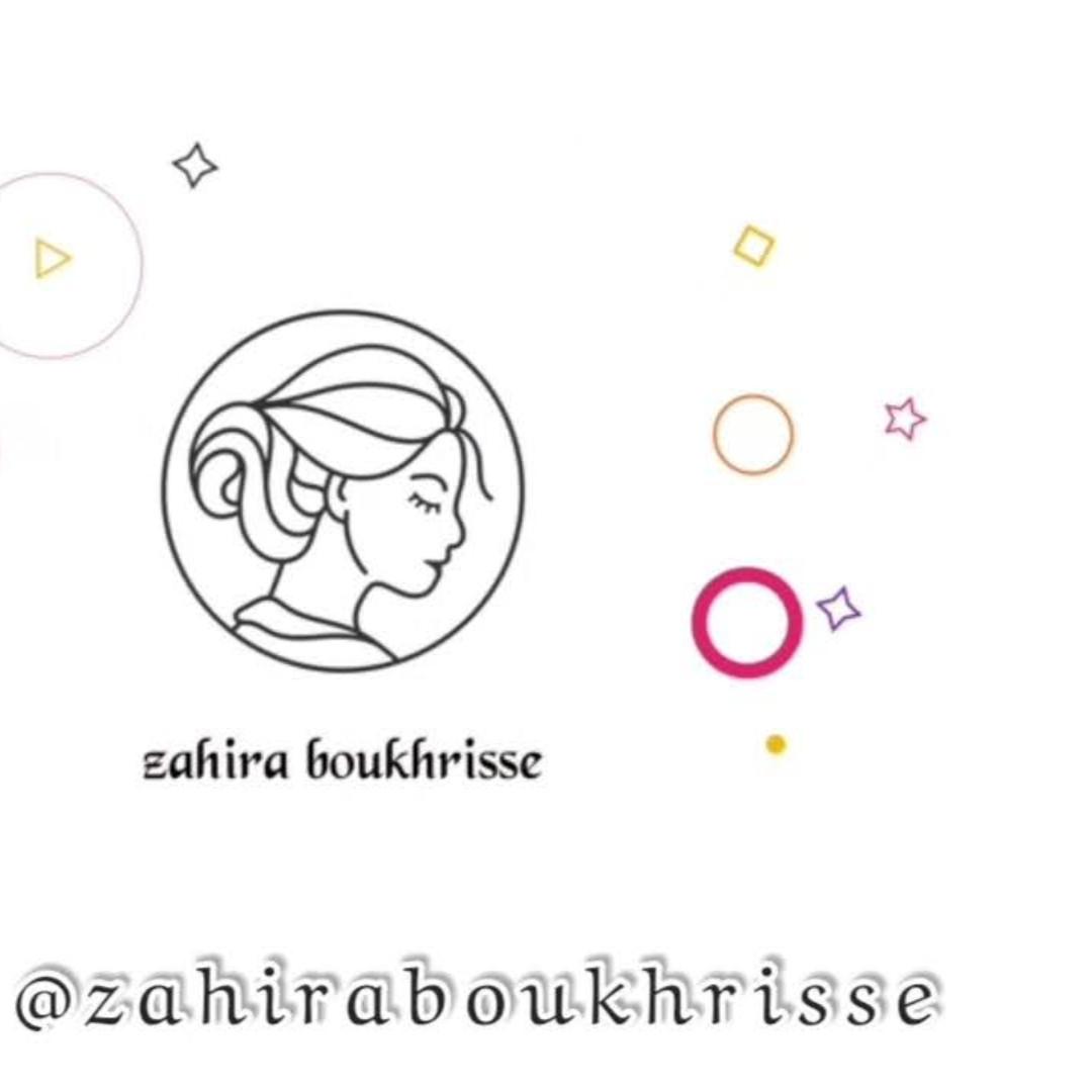 Zahiraboukhrisse