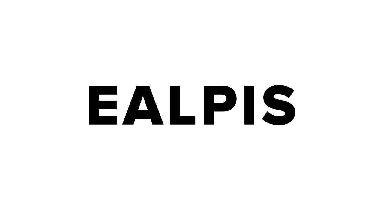 EALPIS