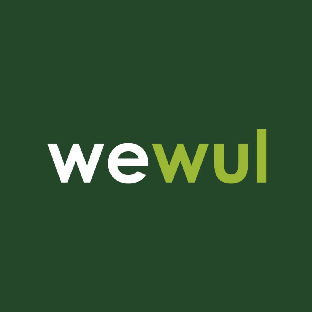 Wewul