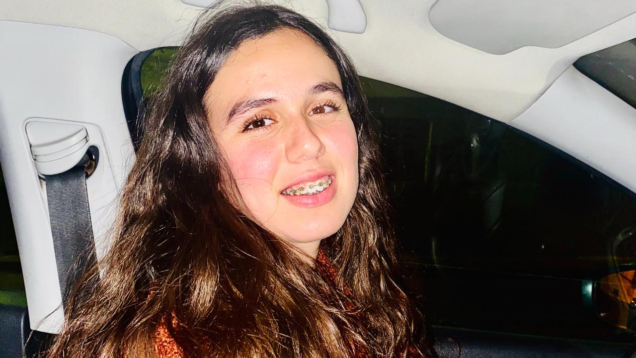Selma Ajr.fou