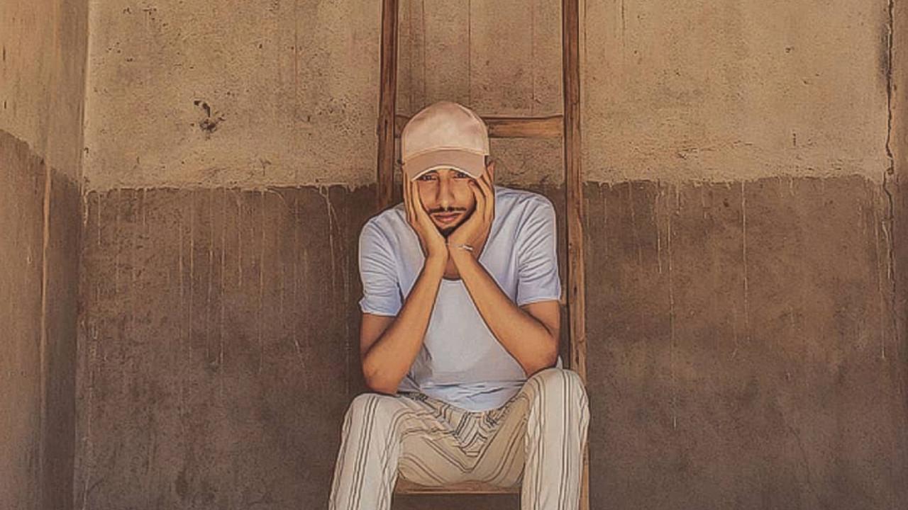 In Tamazirt