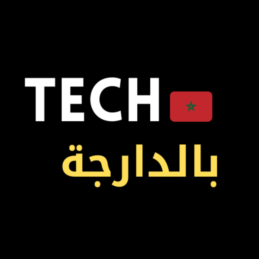 @techbedarija_official