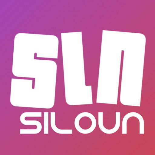 Siloun