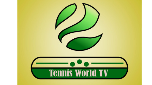 Tennis World TV
