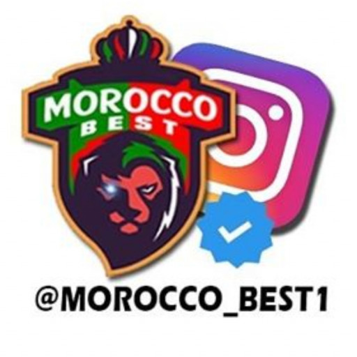 morocco best