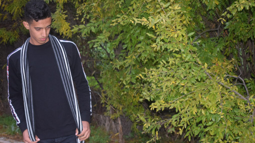 Abdou Samad