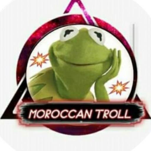 Moroccantrolll