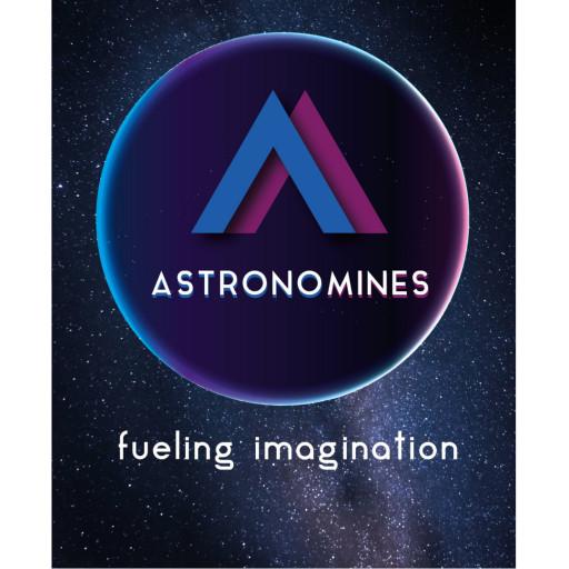 Astronomines