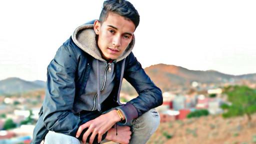 Youssef Ounaha