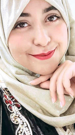 Heba Lm