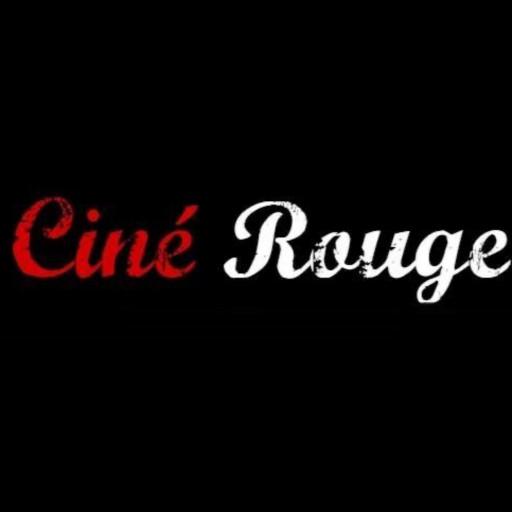 Ciné Rouge