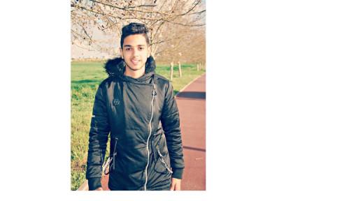 otman karmidi / عثمان القرميدي