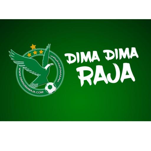 DimaDimaRaja