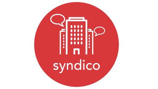 Syndico.ma - Outils de gestion de copropriété