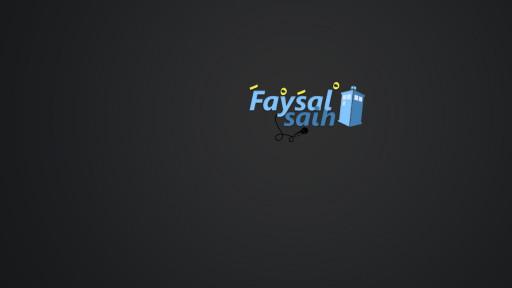 Faysal Saih