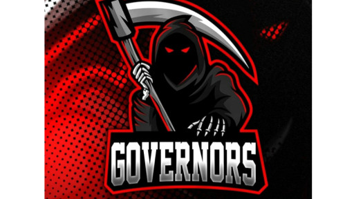 Governors yt