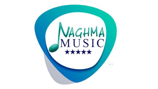 Naghma Music
