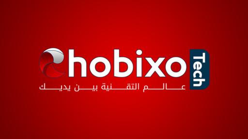 Chobixo Tech - عالم التقنية بين يديك