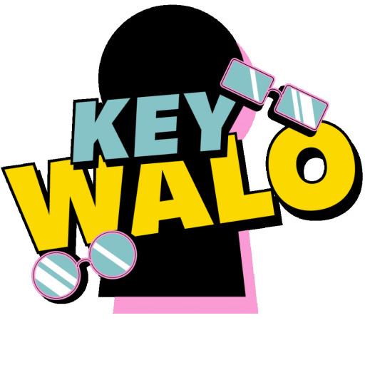 Keywalo