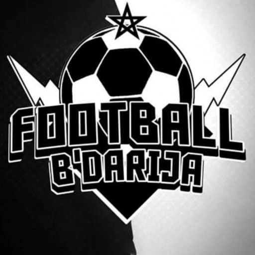 Football B'darija - فوتبول بالداريجة