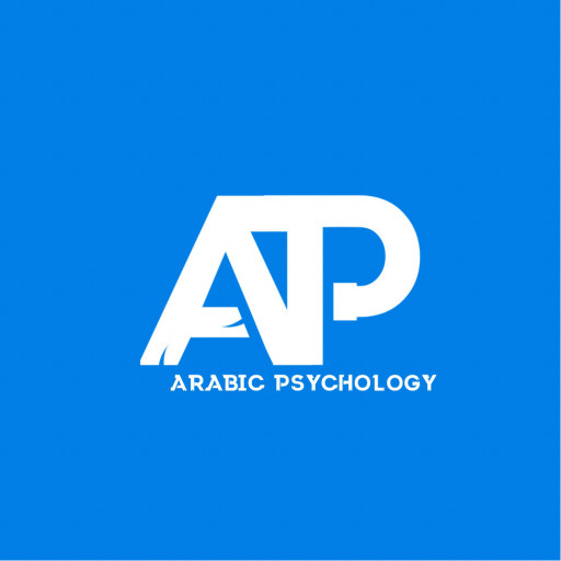 Arabic Psychology