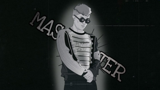 master smail
