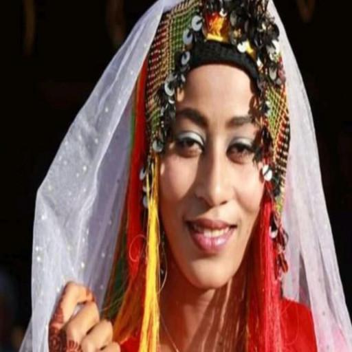 Maroc : Miss Roses cible des racistes